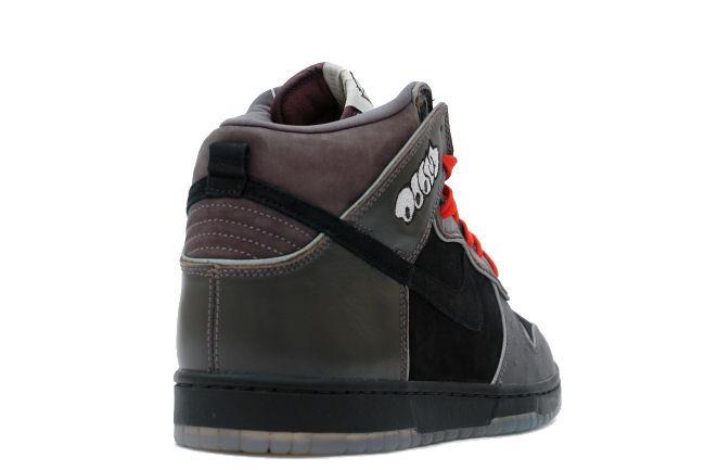 13fa25ca4041c4 Customers who viewed this also viewed. Air Jordan 7 Retro ...