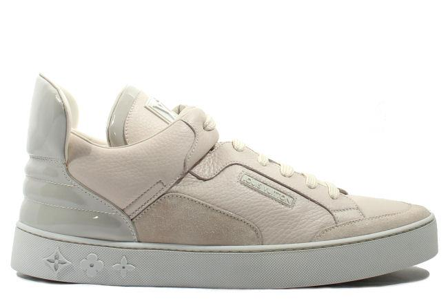 Louis Vuitton x Kanye West Don Creme