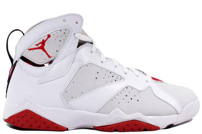 Air Jordan 7 Retro Countdown Pack