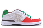 Nike SB P-Rod 'Cinco De Mayo'