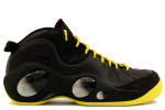 Nike Air Zoom Flight 95 Supreme Black / Yellow