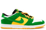 Nike SB Dunk Low 'Buck'