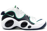 Nike Air Zoom Flight 95 White / Navy / Green