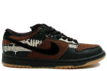 Nike SP Dunk Low 'Zoo York'