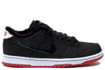 Nike SB Dunk Low 'Larry Perkins'