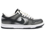Nike Dunk Low Premium QK 'Haze'
