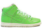 Nike Dunk High Premium SB Statue Of Liberty