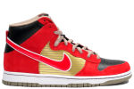 Nike SB Dunk High 'Tecate'