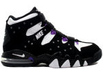 Nike Air Max 2 CB94 Black / Purple