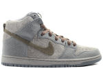 Nike SB Dunk High 'Tauntaun'