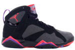 Air Jordan 7 Retro DMP Raptors