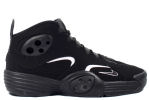 Nike Air Flight One 2012 Black / White