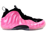 Nike Air Foamposite One Pearlized Pink