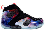 Nike Zoom Rookie PRM Galaxy