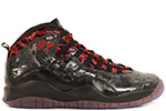 Air Jordan 10 Retro GS Doernbecher