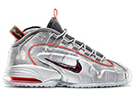 Nike Air Max Penny LE GS DB Doernbecher