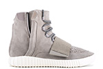 Adidas x Kanye West Yeezy 750 Boost L Brown