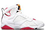 Air Jordan 7 Retro 2015 Hare
