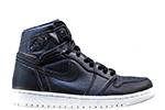 Air Jordan 1 Retro High OG BG Cyber Monday