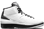 Air Jordan 2 Retro Wing It