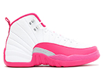 Air Jordan 12 Retro GG Valentines Day