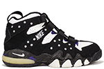 Air Max 2 CB OG White Black Dark Concord