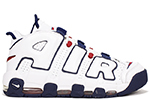 Nike Air More Uptempo HOH 2008 Olympic