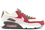 Nike Air Max 90 DQM Bacon