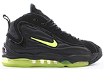 Nike Air Total Max Uptempo OG Black Neon Yellow