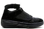 Air Jordan 20 Retro Countdown Pack Black