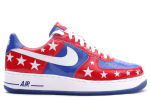 Air Force 1 Premium All-Star 2006
