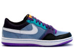 Nike Court Force Low Koinobori
