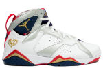 Air Jordan 7 Retro For The Love Of The Game