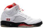 Air Jordan 5 Retro Countdown Pack