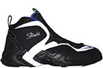Nike Air Go LWP Black Blue