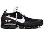 "Nike Air VaporMax Fk ""Off-White"""