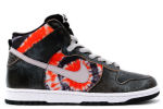 Nike Dunk High Pro SB Huf