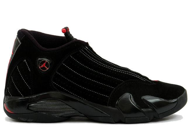 check out 19b3b eee0c Air Jordan 14 Retro Countdown Pack