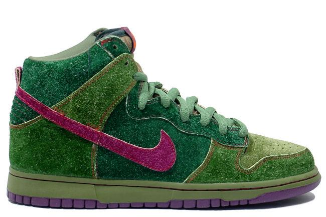 premium selection 29ed6 aa635 Cheap nike dunk high Buy Online OFF41% Discounted