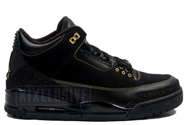 low priced 8f33b 80821 ... czech air jordan 3 retro black history month 6b162 496a5