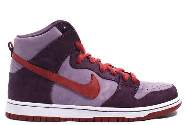 H817new cheap hot inexpensive nike dunksnike dunk high tops on sale