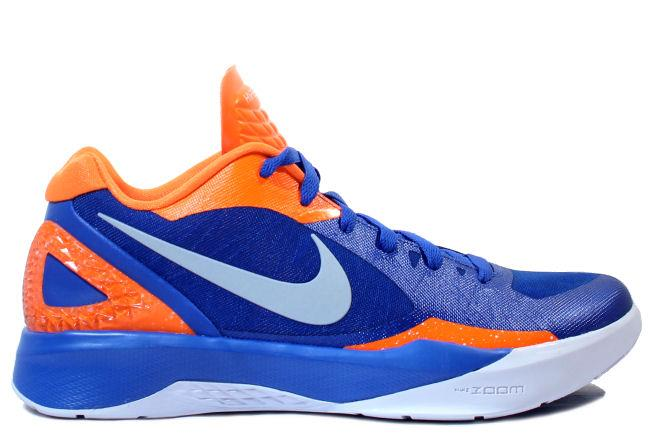 premium selection ad694 31354 Nike Zoom Hyperdunk 2011 Low Linsanity
