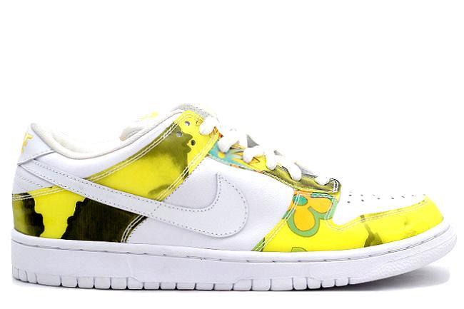 37c0c5a9a5 Kixclusive - Nike Dunk Low Pro SB De La Soul
