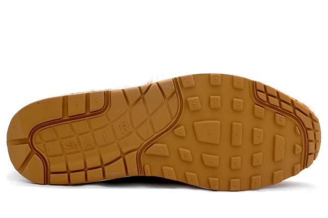 Nike Air Max 1 Suprema Safari West '' Atmos X0nn2V1
