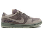 Nike Dunk Low Pro SB London (City Series)