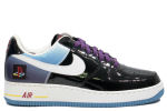 Air Force 1 (Promo) Playstation