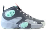 Nike Air Flight One NRG Galaxy