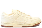 54fd9af620c Kixclusive - Nike Lebron 9 Low Easter Dark Grey   Mint Candy