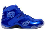 Nike Zoom Rookie Memphis Blues