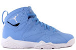 Air Jordan 7 Retro Pantone 284 Collection